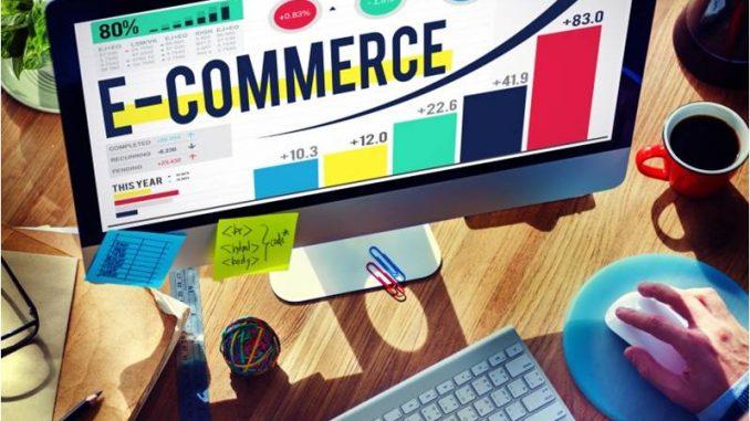 Keberatan, Asosiasi E-Commerce Minta Tunda Pemberlakuan Aturan Pajak