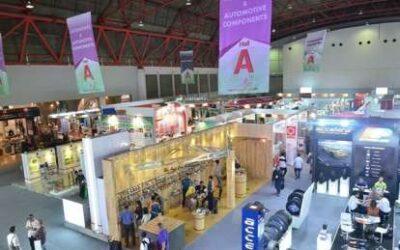 Virtual Expo Perdagangan 2020 Segera Akan Digelar Dengan Target Transaksi Rp 25 Miliar